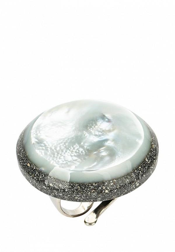 Кольцо Nature bijoux Nature bijoux NA007DWLYS88 кольцо nature bijoux nature bijoux na007dwtmz32
