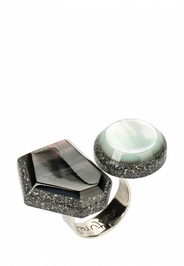 Кольцо Nature bijoux 19-22252