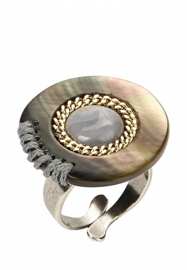 Кольцо Nature bijoux Nature bijoux NA007DWLYS97 кольцо nature bijoux nature bijoux na007dwtmz32