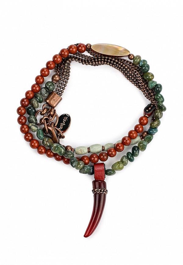 ������� Nature bijoux 13-29411