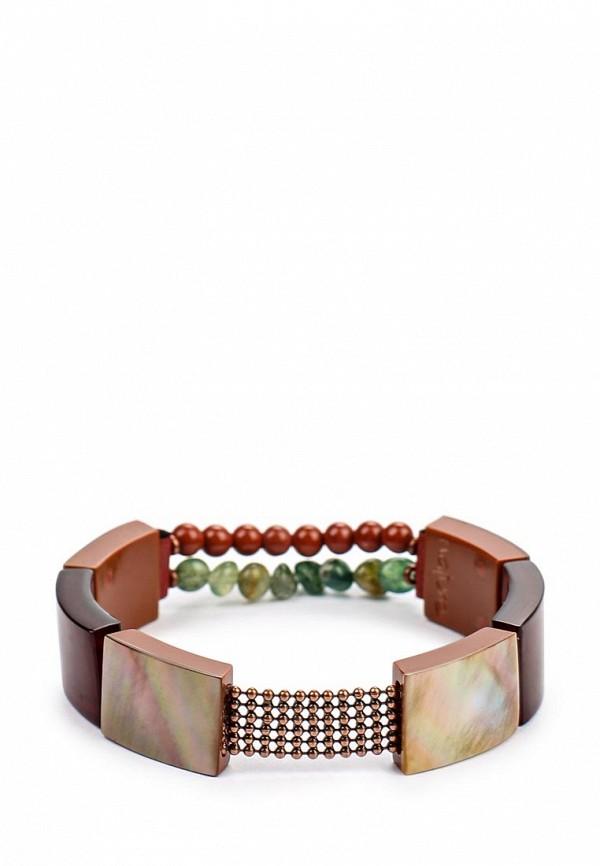������� Nature bijoux 13-29415