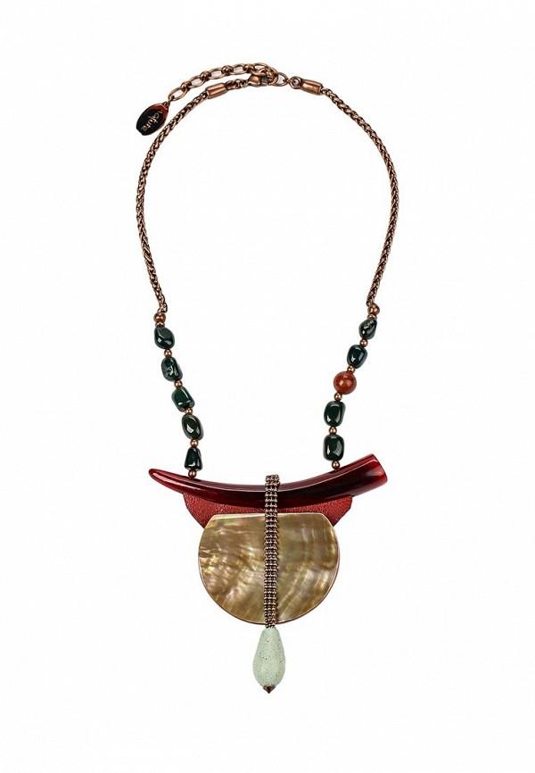 Колье Nature bijoux 15-26445