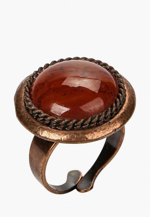 все цены на Кольцо Nature bijoux Nature bijoux NA007DWLYT16