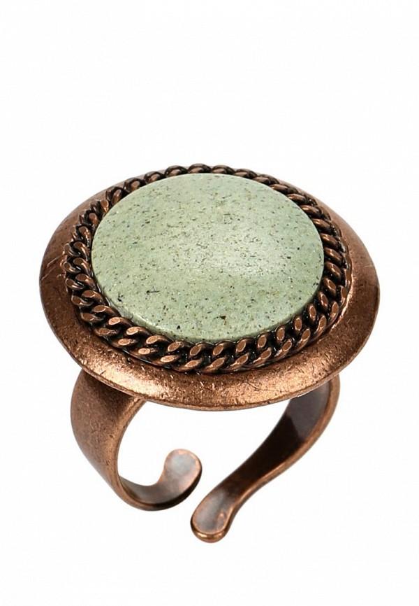 Кольцо Nature bijoux 19-22136