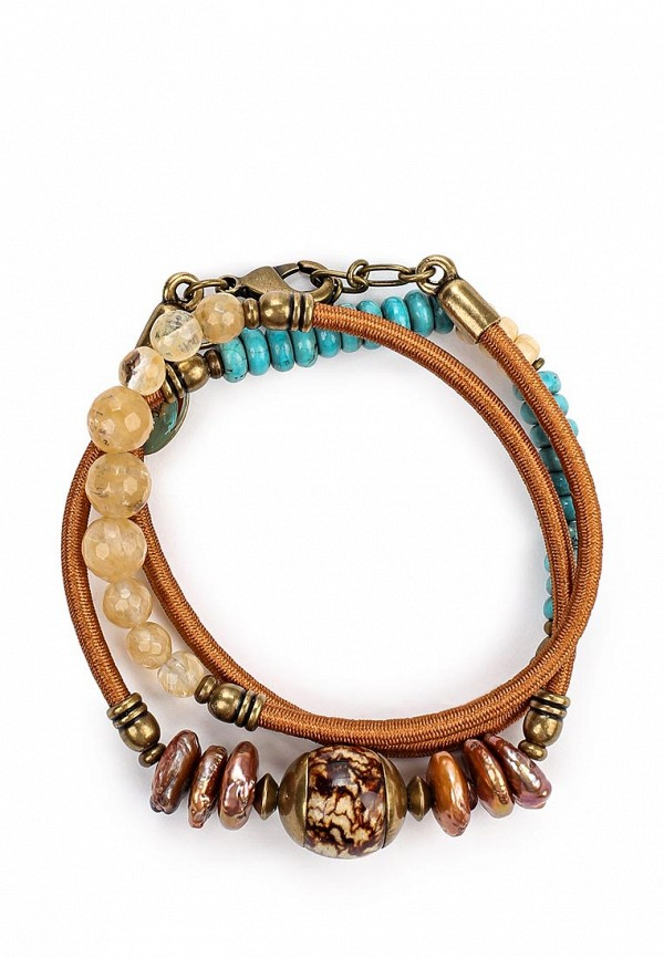 ������� Nature bijoux 13-29462