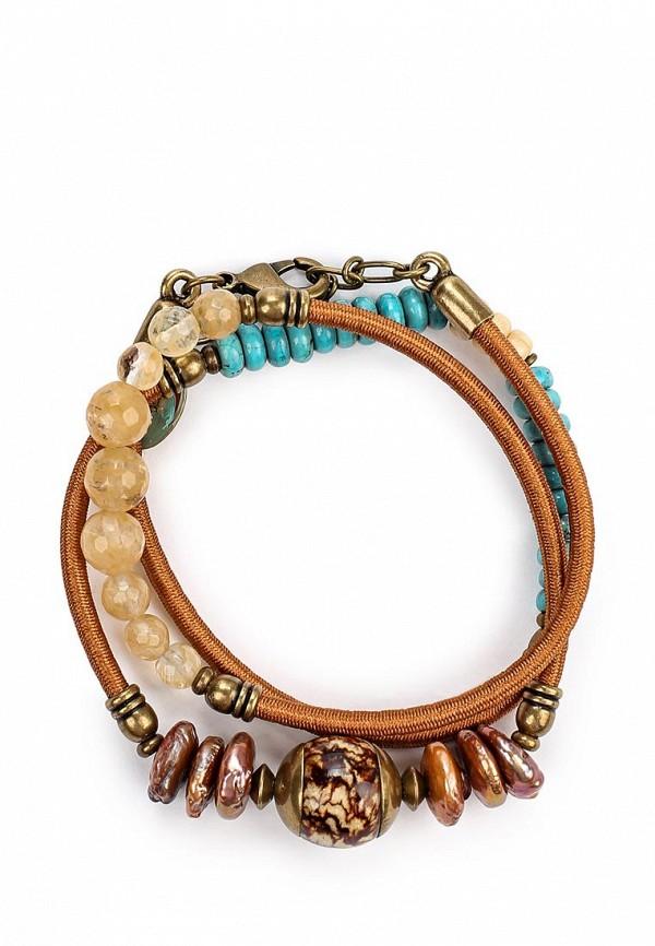 Браслет Nature bijoux 13-29462