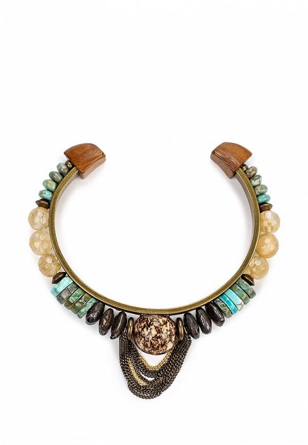 ������� Nature bijoux 13-29467