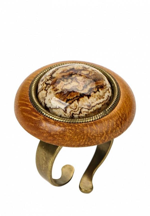 Кольцо Nature bijoux 19-22202