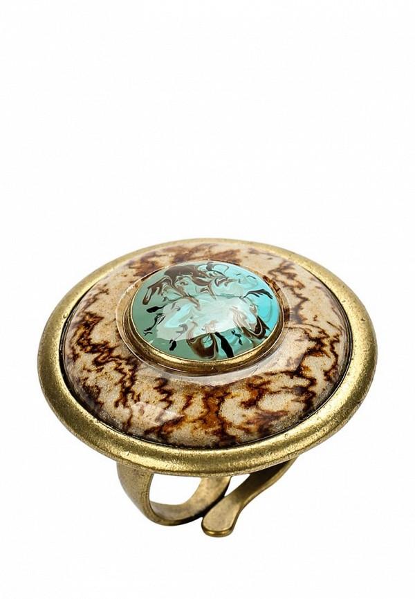 Кольцо Nature bijoux 19-22203