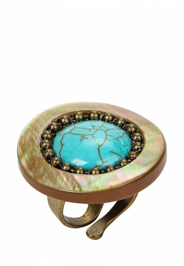 Кольцо Nature bijoux 19-22205