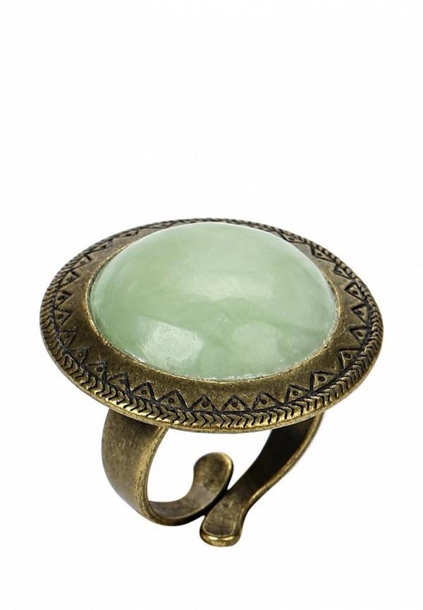 Кольцо Nature bijoux 19-22162