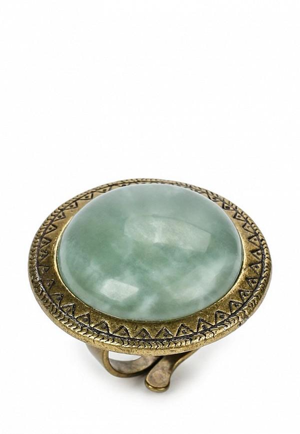 Кольцо Nature bijoux 19-22163