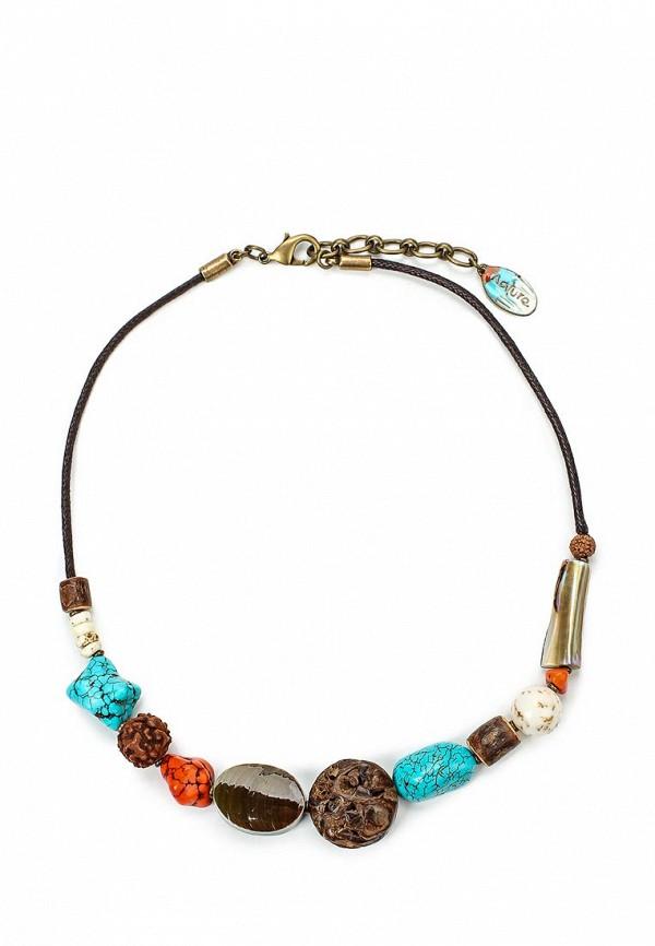 Колье Nature bijoux 15-26675