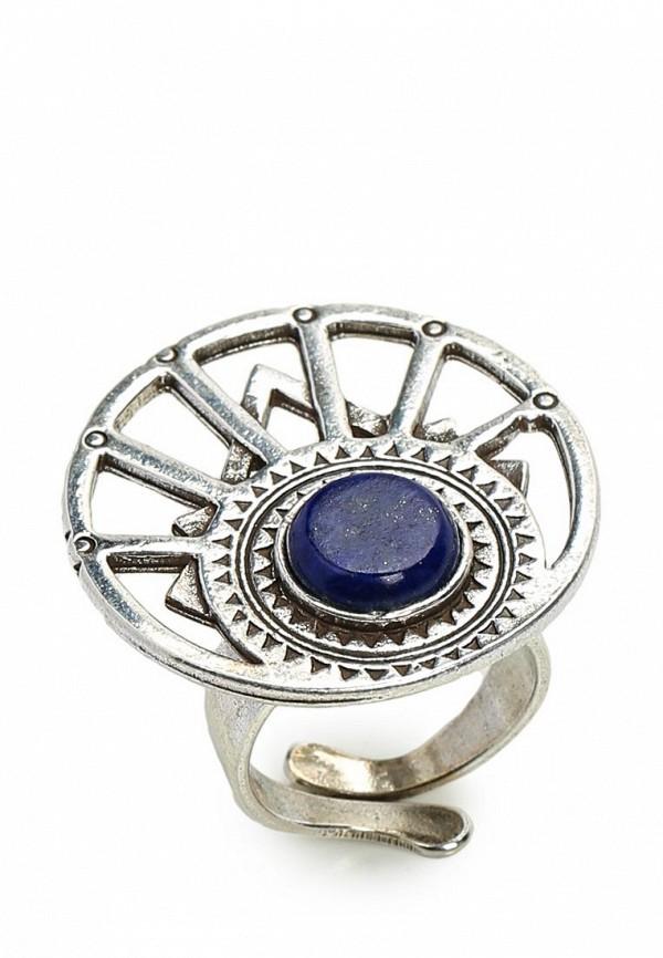Кольцо Nature bijoux Nature bijoux NA007DWTMZ40 кольцо nature bijoux nature bijoux na007dwtmz32