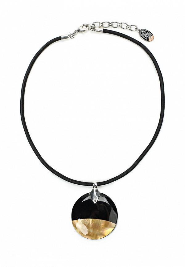 Колье Nature bijoux 15-26745