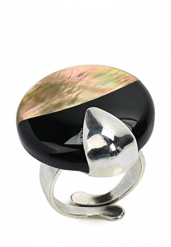 Кольцо Nature bijoux Nature bijoux NA007DWTMZ52 кольцо nature bijoux nature bijoux na007dwtmz32