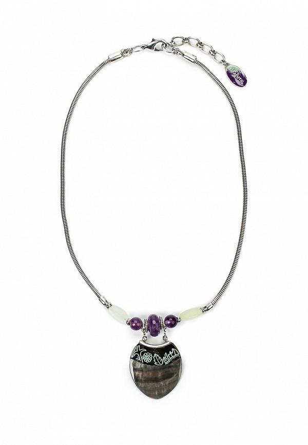 Колье Nature bijoux 15-26788