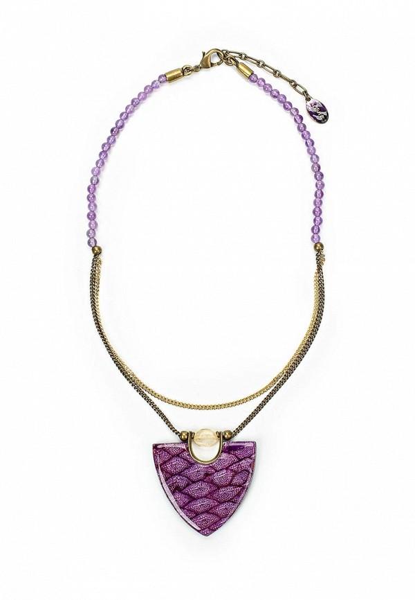 Колье Nature bijoux 15-26762