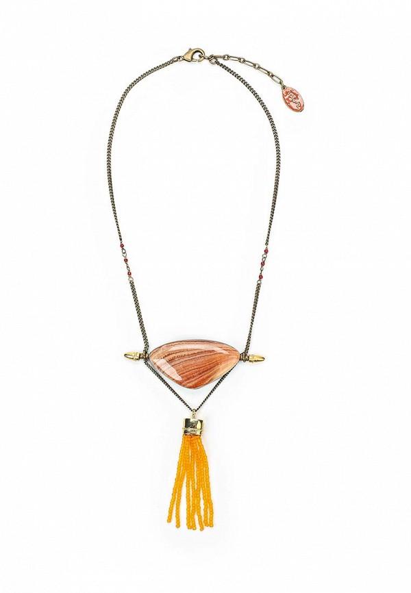 Колье Nature bijoux 15-26705
