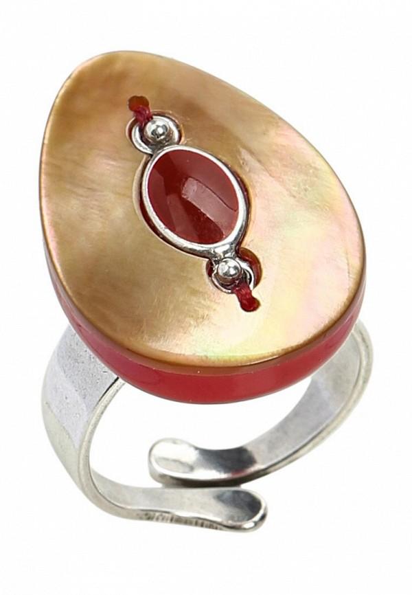 Кольцо Nature bijoux Nature bijoux NA007DWTMZ69 кольцо nature bijoux nature bijoux na007dwtmz32