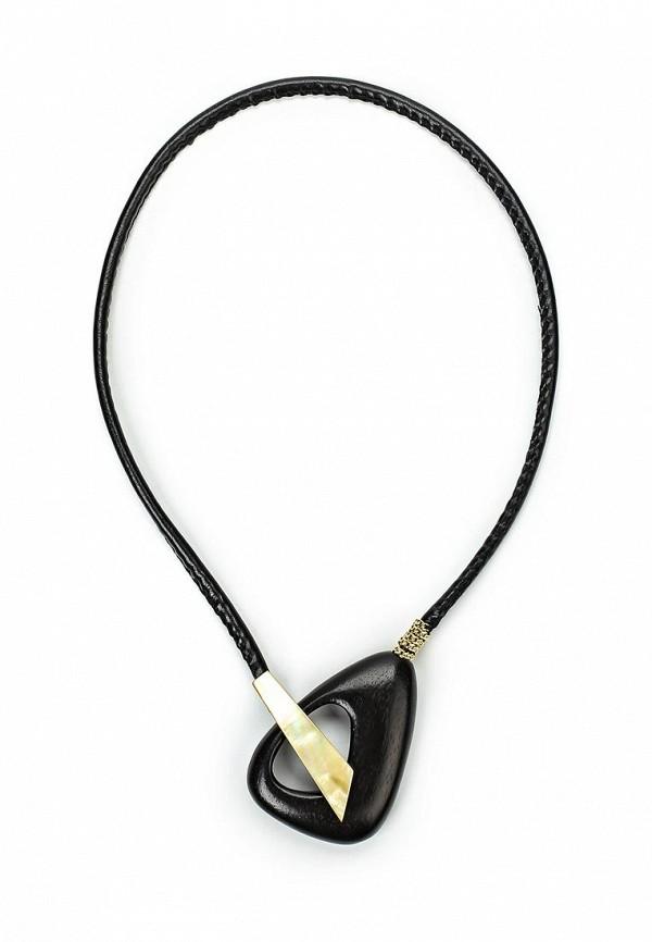 Колье Nature bijoux 15-26685