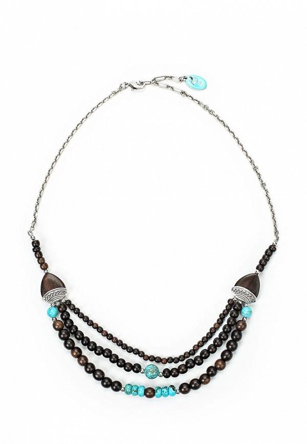 Колье Nature bijoux 15-26805