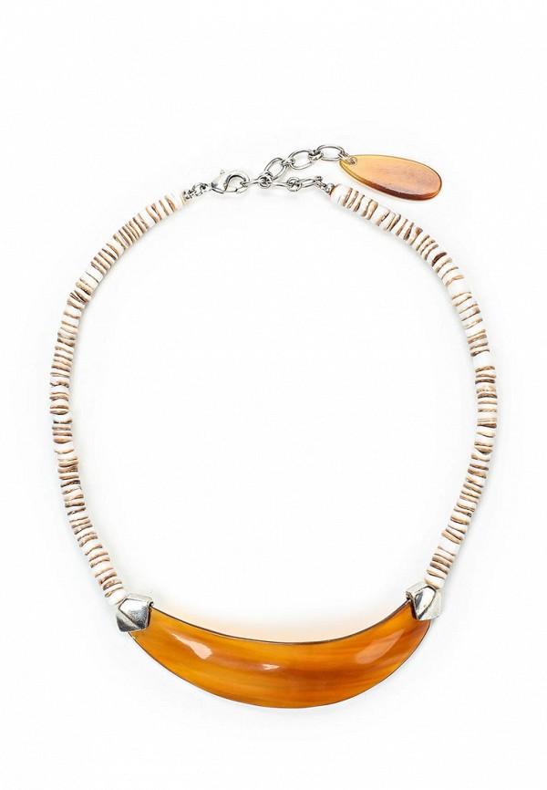 Колье Nature bijoux 15-26825