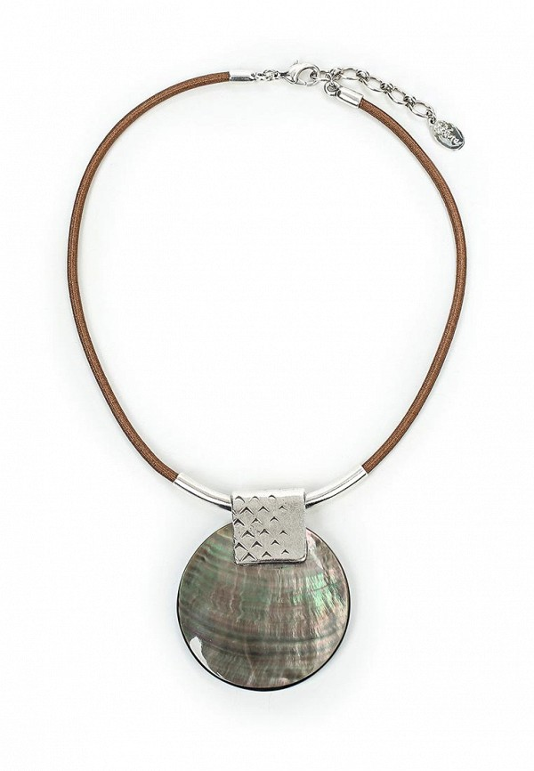 Колье Nature bijoux 15-26604