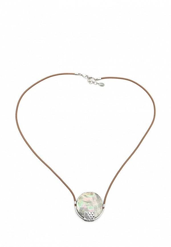 Колье Nature bijoux 15-26602
