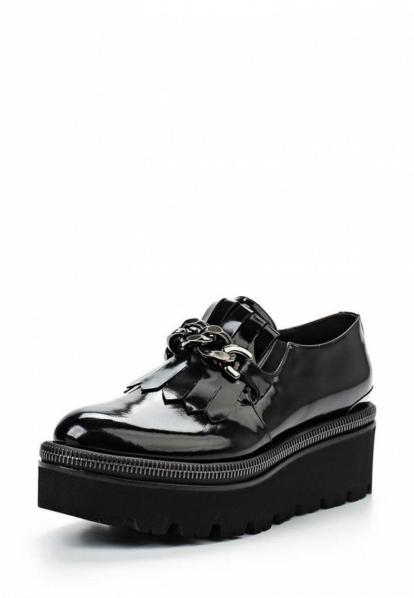 Женские туфли Nando Muzi a113glx