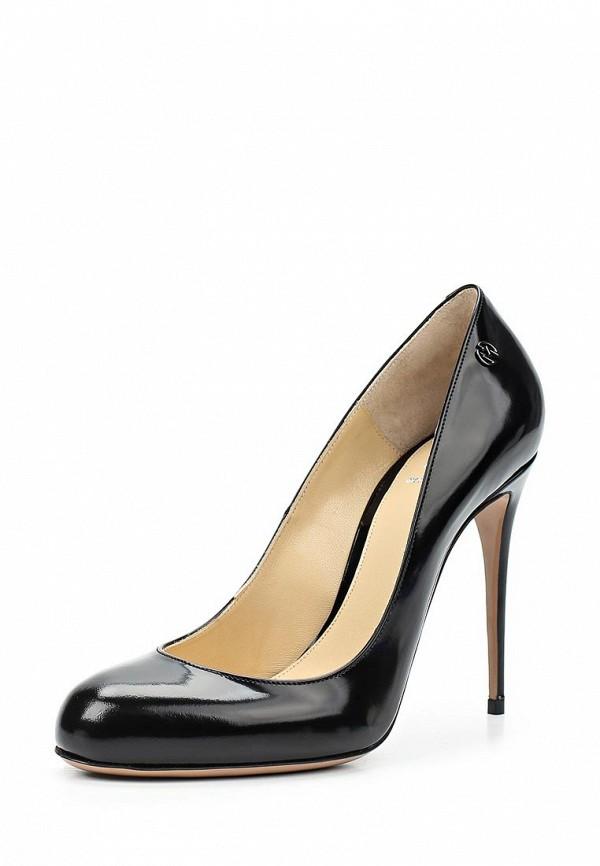 где купить  Туфли Nando Muzi Nando Muzi NA008AWUQE36  по лучшей цене