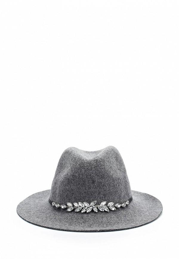 Шляпа Naf Naf Naf Naf NA018CWUUN93 lychshie smartfony xiaomi na nachalo 2017 goda