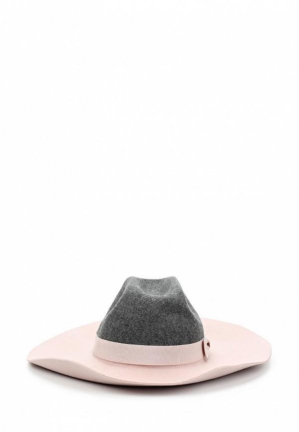 Шляпа Naf