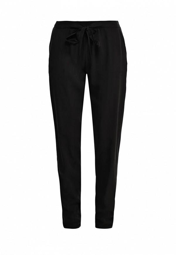 Женские зауженные брюки Naf Naf BENP17