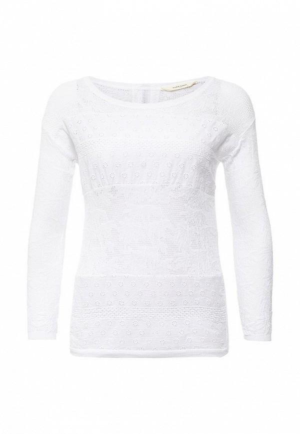 Пуловер Naf Naf BENU8