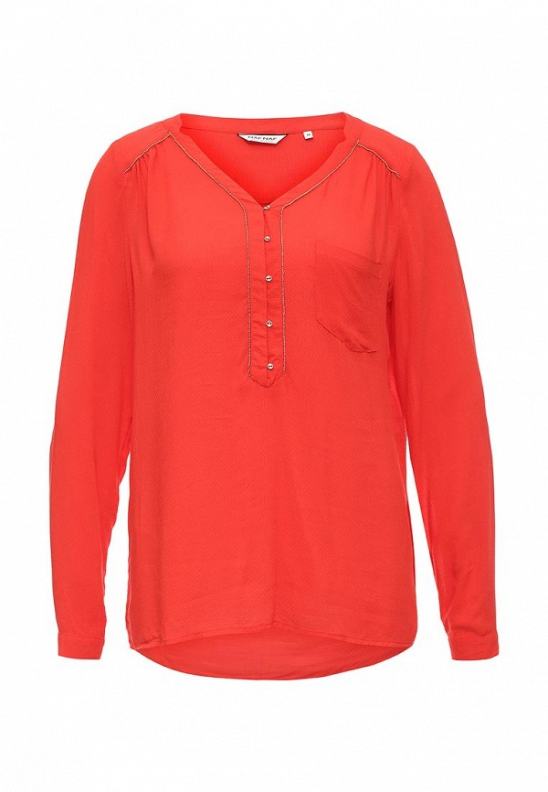 Блуза Naf Naf CHNC10
