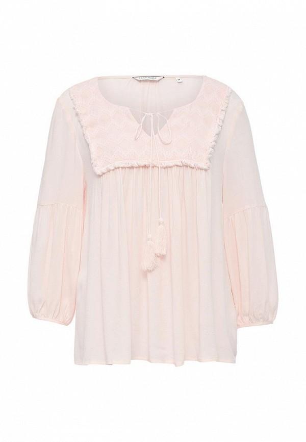 Блуза Naf Naf CHNC15