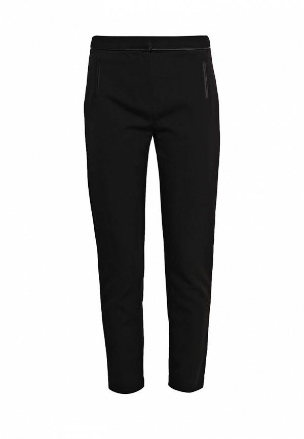 Женские классические брюки Naf Naf CHNP22