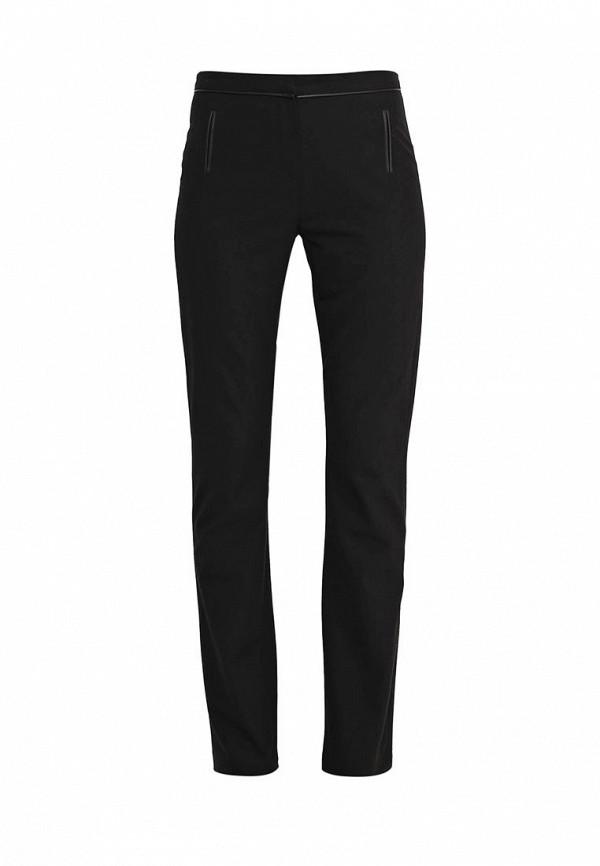Женские классические брюки Naf Naf CHNP26