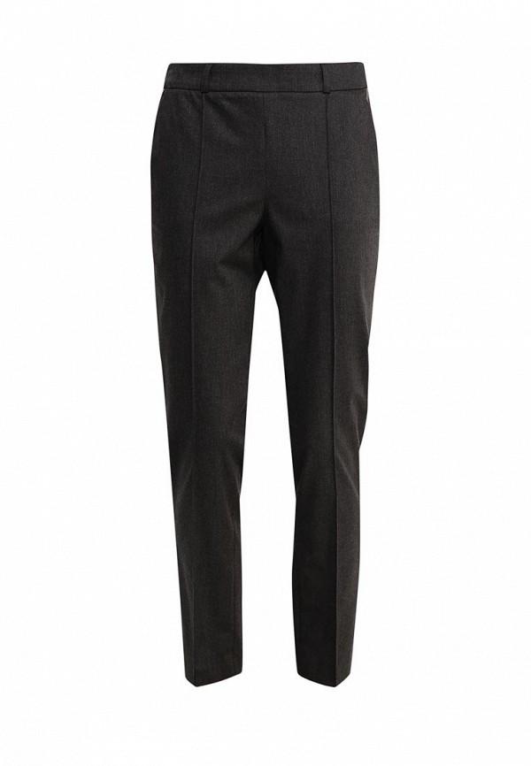 Женские классические брюки Naf Naf CHNP33D