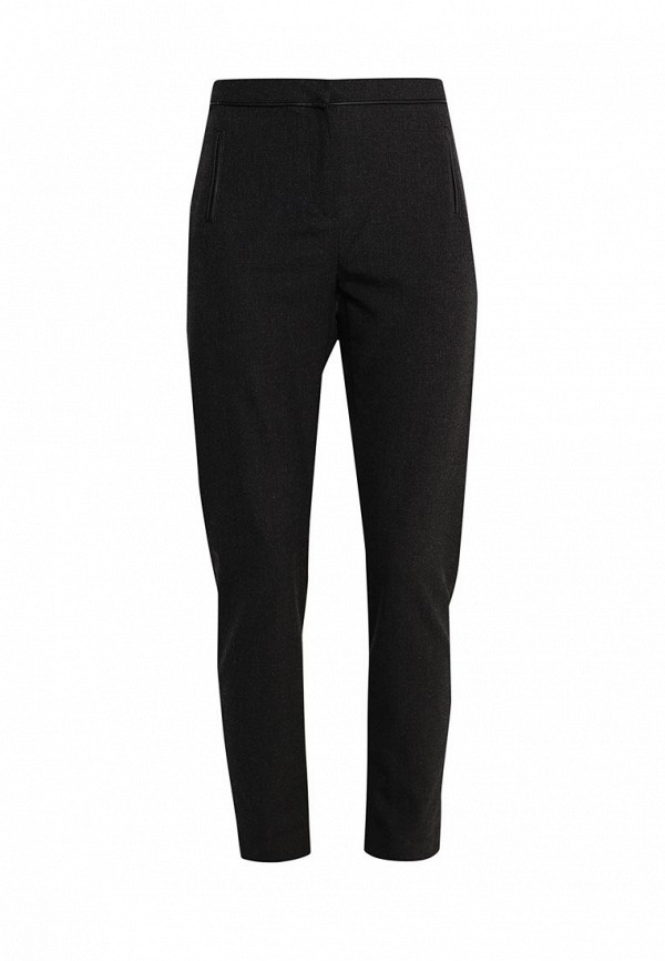 Женские классические брюки Naf Naf CHNP52