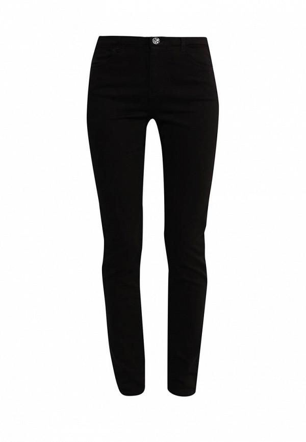 Женские зауженные брюки Naf Naf CHNP5