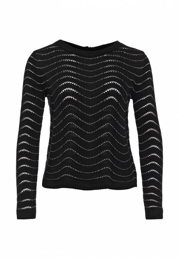Пуловер Naf Naf CHNU2