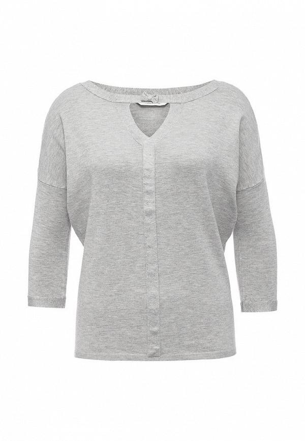Пуловер Naf Naf CHNU32