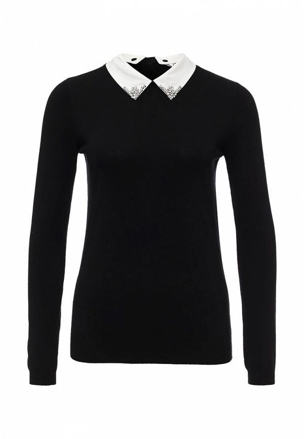 Пуловер Naf Naf CHNU56