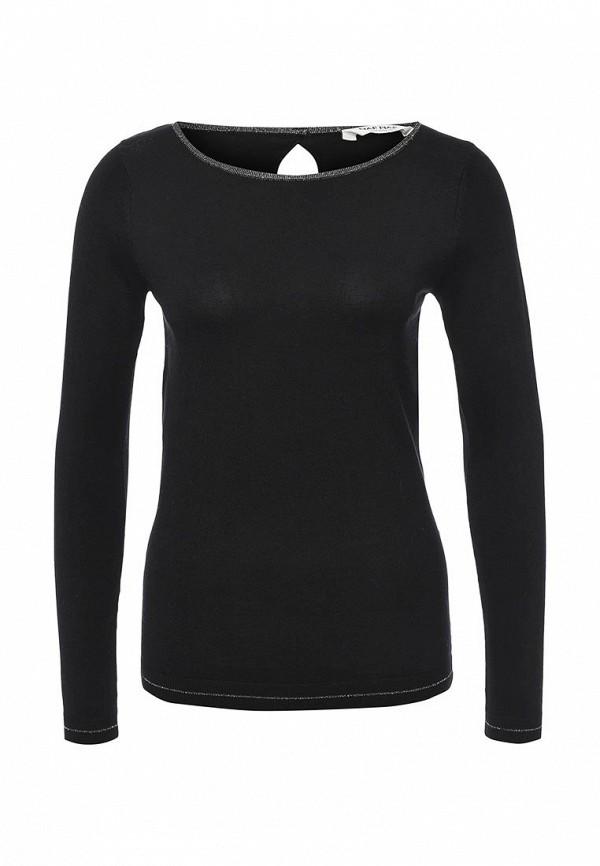 Пуловер Naf Naf CHNU62