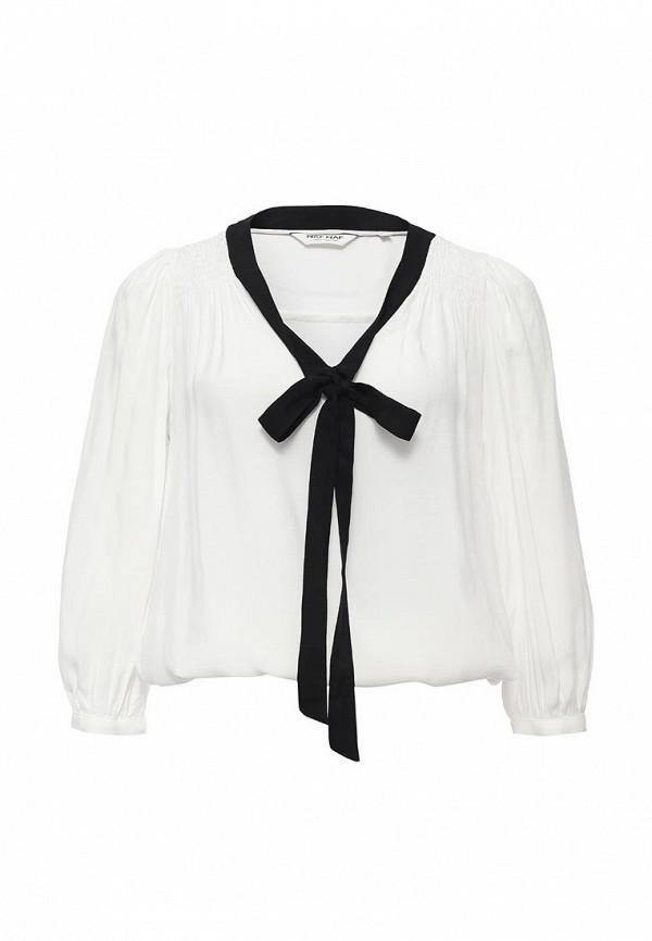 Блуза Naf Naf DNC3