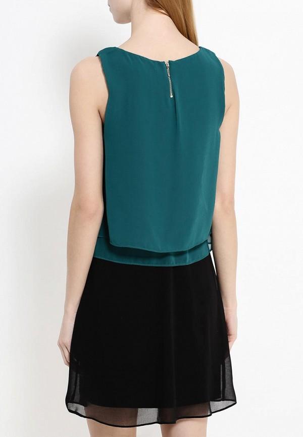 d5fdf4e1f8f8 Платье Naf Naf Цена: 3799 руб. Интернет-магазин: Lamoda