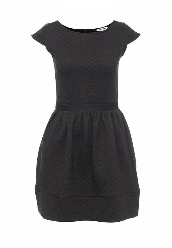 Платье Naf Naf Naf Naf NA018EWOXR39