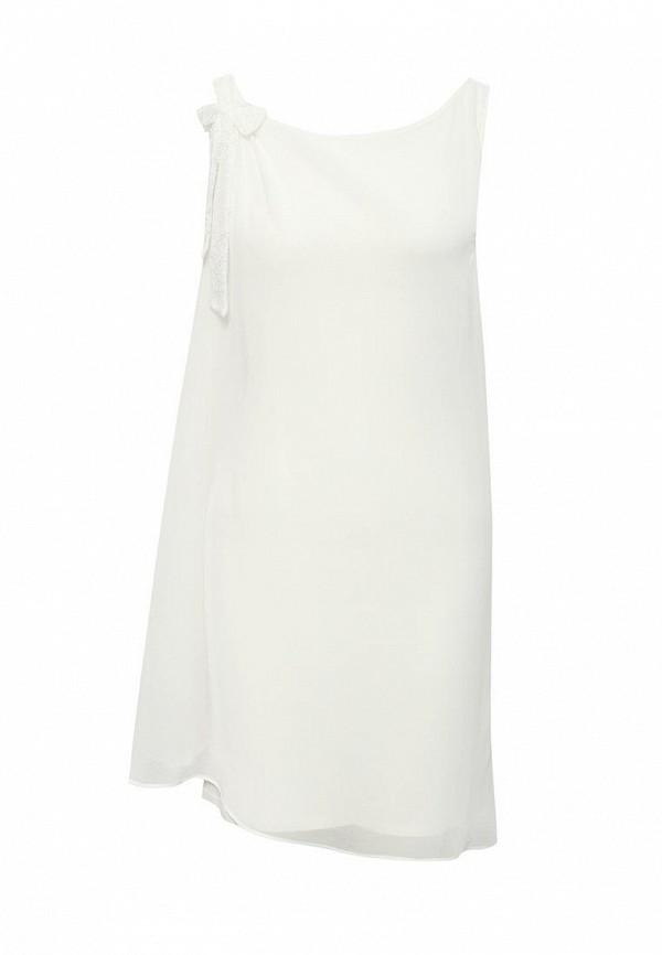 Платье Naf Naf Naf Naf NA018EWPTA82